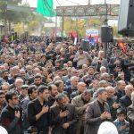عزاداری اربعین در یزدانشهر +گزارش تصویری عزاداری اربعین در یزدانشهر +گزارش تصویری                                                   4 150x150