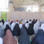 اقامه نماز جماعت در مسجد تعطیلی تنها امید شهرک ۲ هزار نفری تعطیلی تنها امید شهرک ۲ هزار نفری                                5 150x150