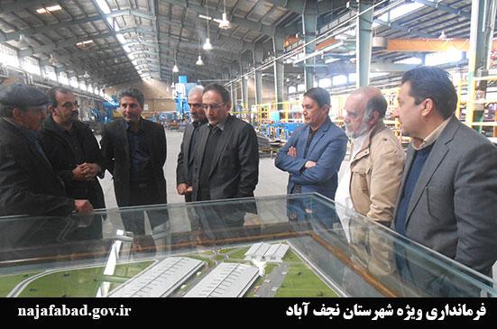 بازسازی اتوبوس بازسازی بازسازی اتوبوس های فرسوده اصفهان در پیشرو دیزل