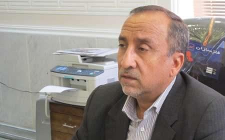 ۱۱۸ ثبت نام برای انتخابات شوراهای نجف آباد
