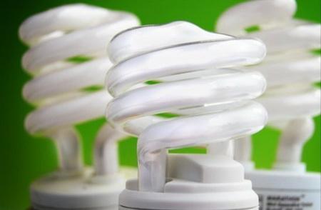 تعطیلی واحد بازیافت لامپ کم مصرف در نجف آباد تعطیلی واحد بازیافت لامپ کم مصرف در نجف آباد تعطیلی واحد بازیافت لامپ کم مصرف در نجف آباد