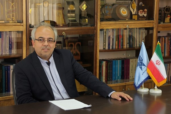 قبولی ۵۰ دانشجوی نجفآباد در آزمون  دستیاری تخصصی