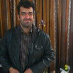 مصاحبه با همسر اولین شهید مدافع حرم استان+ تصاویر مصاحبه با همسر اولین شهید مدافع حرم استان+ تصاویر                                            2 150x150