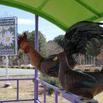 المان های نوروزی نجف آباد+ تصاویر المان های نوروزی نجف آباد+ تصاویر                         4 150x150
