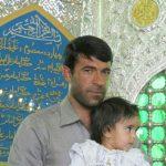 مصاحبه با همسر شهید «حسن احمدی»+ تصاویر مصاحبه با همسر شهید «حسن احمدی»+ تصاویر                            18 150x150