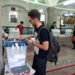 اولین نتایج انتخابات در حوزه نجف آباد/خبر تکمیل می شود+ تصاویر شمارش photo5832182902543198526 150x150