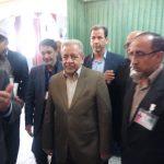 اولین نتایج انتخابات در حوزه نجف آباد/خبر تکمیل می شود+ تصاویر شمارش photo5834434702356883831 150x150