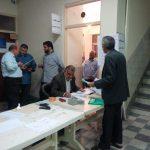 اولین نتایج انتخابات در حوزه نجف آباد/خبر تکمیل می شود+ تصاویر شمارش photo5834434702356883864 150x150
