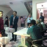 اولین نتایج انتخابات در حوزه نجف آباد/خبر تکمیل می شود+ تصاویر شمارش photo5834434702356883866 150x150