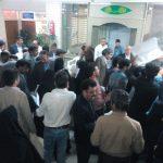 اولین نتایج انتخابات در حوزه نجف آباد/خبر تکمیل می شود+ تصاویر شمارش photo5834434702356883884 150x150