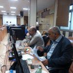 اولین نتایج انتخابات در حوزه نجف آباد/خبر تکمیل می شود+ تصاویر شمارش photo5834434702356883889 150x150