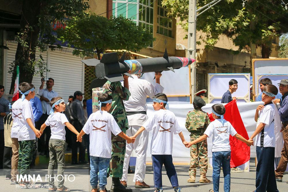 راهپیمایی روز قدس نجف آباد+گزارش تصویری راهپیمایی روز قدس نجف آباد+گزارش تصویری راهپیمایی روز قدس نجف آباد+گزارش تصویری