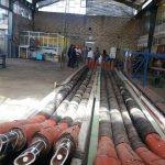 ساخت تجهیزات خاص برقی در نجف آباد+ تصاویر ساخت تجهیزات خاص برقی در نجف آباد+ تصاویر                 1 150x150