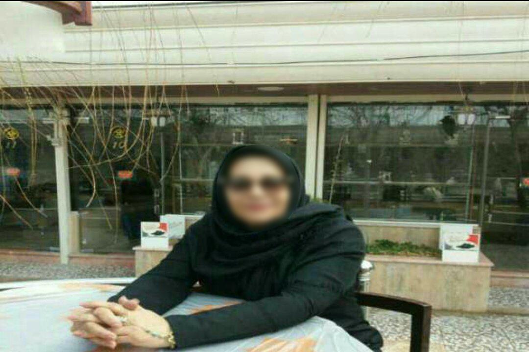 بازداشت یک عضو دیگر «عرفان حلقه» در نجف آباد+ تصویر بازداشت یک عضو دیگر «عرفان حلقه» در نجف آباد+ تصویر بازداشت یک عضو دیگر «عرفان حلقه» در نجف آباد+ تصویر