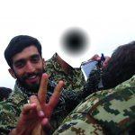 تصاویر حضور محسن حججی در سوریه تصاویر حضور محسن حججی در سوریه                                                                       150x150