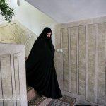 حالوهوای منزل پدری شهید «محسن حججی» حالوهوای منزل پدری شهید «محسن حججی»                                     6 150x150