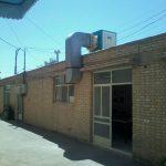 اسراف برق، در اداره برق+ تصاویر اسراف برق، در اداره برق+ تصاویر                                            150x150