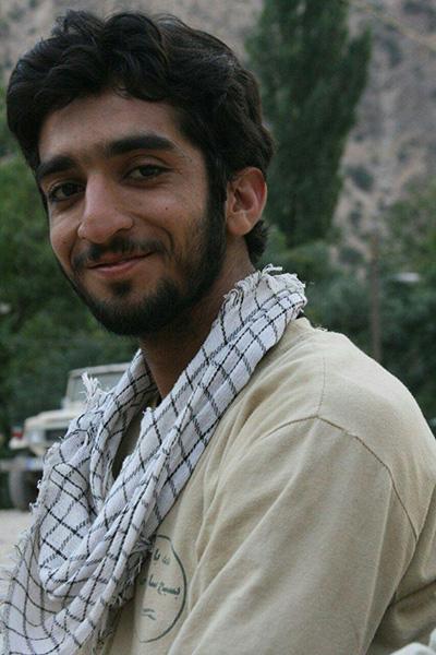 جزئیات مراسم یادبود شهید حججی