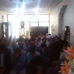 آخرین تصاویر از منزل شهید محسن حججی آخرین تصاویر از منزل شهید محسن حججی photo5798763929516747227 150x150
