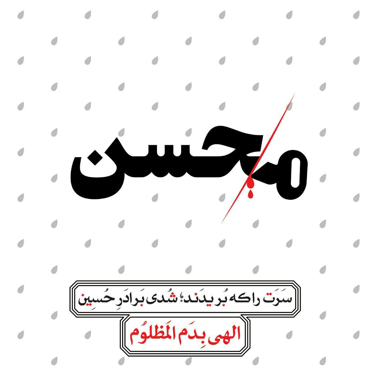 گزارش های اختصاصی شبکه افق از شهید حججی+فیلم