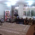آخرین تصاویر از منزل شهید محسن حججی آخرین تصاویر از منزل شهید محسن حججی photo5801015729330432440 150x150