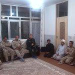 آخرین تصاویر از منزل شهید محسن حججی آخرین تصاویر از منزل شهید محسن حججی photo5801015729330432445 150x150
