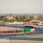 نجف آباد آماده استقبال از شهید حججی شده+تصاویر نجف آباد آماده استقبال از شهید حججی شده+تصاویر                                                                                 13 150x150