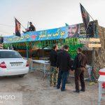 نجف آباد آماده استقبال از شهید حججی شده+تصاویر نجف آباد آماده استقبال از شهید حججی شده+تصاویر                                                                                 15 150x150