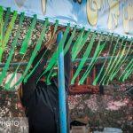 نجف آباد آماده استقبال از شهید حججی شده+تصاویر نجف آباد آماده استقبال از شهید حججی شده+تصاویر                                                                                 17 150x150