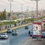 نجف آباد آماده استقبال از شهید حججی شده+تصاویر نجف آباد آماده استقبال از شهید حججی شده+تصاویر                                                                                 25 150x150