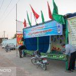 نجف آباد آماده استقبال از شهید حججی شده+تصاویر نجف آباد آماده استقبال از شهید حججی شده+تصاویر                                                                                 26 150x150