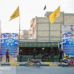 نجف آباد آماده استقبال از شهید حججی شده+تصاویر نجف آباد آماده استقبال از شهید حججی شده+تصاویر                                                                                 27 150x150