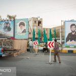 نجف آباد آماده استقبال از شهید حججی شده+تصاویر نجف آباد آماده استقبال از شهید حججی شده+تصاویر                                                                                 28 150x150