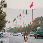 نجف آباد آماده استقبال از شهید حججی شده+تصاویر نجف آباد آماده استقبال از شهید حججی شده+تصاویر                                                                                 29 150x150