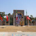 نجف آباد آماده استقبال از شهید حججی شده+تصاویر نجف آباد آماده استقبال از شهید حججی شده+تصاویر                                                                                 3 150x150