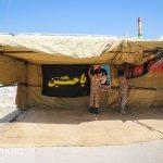 نجف آباد آماده استقبال از شهید حججی شده+تصاویر نجف آباد آماده استقبال از شهید حججی شده+تصاویر                                                                                 6 150x150