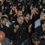 حال و هوای مزار شهید حججی+ تصاویر حال و هوای مزار شهید حججی+ تصاویر                                                            8 150x150