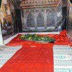 گزارش تصویری از روز تاریخی پایتخت شهدای ایران گزارش تصویری از روز تاریخی پایتخت شهدای ایران 1420202 815 150x150