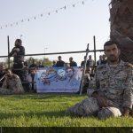 گزارش تصویری از روز تاریخی پایتخت شهدای ایران گزارش تصویری از روز تاریخی پایتخت شهدای ایران 1421799 560 150x150