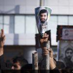 گزارش تصویری از روز تاریخی پایتخت شهدای ایران گزارش تصویری از روز تاریخی پایتخت شهدای ایران 1421801 522 150x150