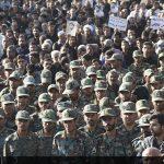 گزارش تصویری از روز تاریخی پایتخت شهدای ایران گزارش تصویری از روز تاریخی پایتخت شهدای ایران 1421805 126 150x150