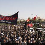 گزارش تصویری از روز تاریخی پایتخت شهدای ایران گزارش تصویری از روز تاریخی پایتخت شهدای ایران 1421813 310 150x150