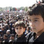 گزارش تصویری از روز تاریخی پایتخت شهدای ایران گزارش تصویری از روز تاریخی پایتخت شهدای ایران 1421904 215 150x150