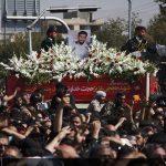 گزارش تصویری از روز تاریخی پایتخت شهدای ایران گزارش تصویری از روز تاریخی پایتخت شهدای ایران 1421906 526 150x150