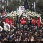 گزارش تصویری از روز تاریخی پایتخت شهدای ایران گزارش تصویری از روز تاریخی پایتخت شهدای ایران 1421913 805 150x150