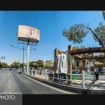 آمادگی اصفهان برای استقبال از شهید حججی آمادگی اصفهان برای استقبال از شهید حججی 1442004 150x150