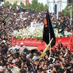 حماسه یک تشییع کم نظیر در تاریخ نجف آباد+ تصاویر حماسه یک تشییع کم نظیر در تاریخ نجف آباد+ تصاویر 6828349 276 150x150