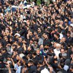 حماسه یک تشییع کم نظیر در تاریخ نجف آباد+ تصاویر حماسه یک تشییع کم نظیر در تاریخ نجف آباد+ تصاویر 6828351 866 150x150