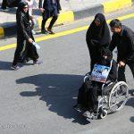 حماسه یک تشییع کم نظیر در تاریخ نجف آباد+ تصاویر حماسه یک تشییع کم نظیر در تاریخ نجف آباد+ تصاویر 6828355 776 150x150