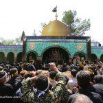 حماسه یک تشییع کم نظیر در تاریخ نجف آباد+ تصاویر حماسه یک تشییع کم نظیر در تاریخ نجف آباد+ تصاویر 6829116 331 150x150